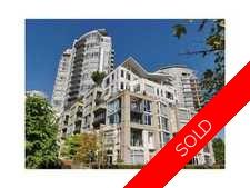 Yaletown Townhouse for sale:  2 bedroom 1,594 sq.ft. (Listed 2011-11-24)