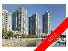 False Creek North Condo for sale:  2 bedroom 1,201 sq.ft. (Listed 2011-01-24)